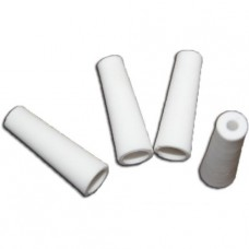 Комплект керам. наконечников к пескоструйному аппарату (4 шт) Torin TRG4012-28