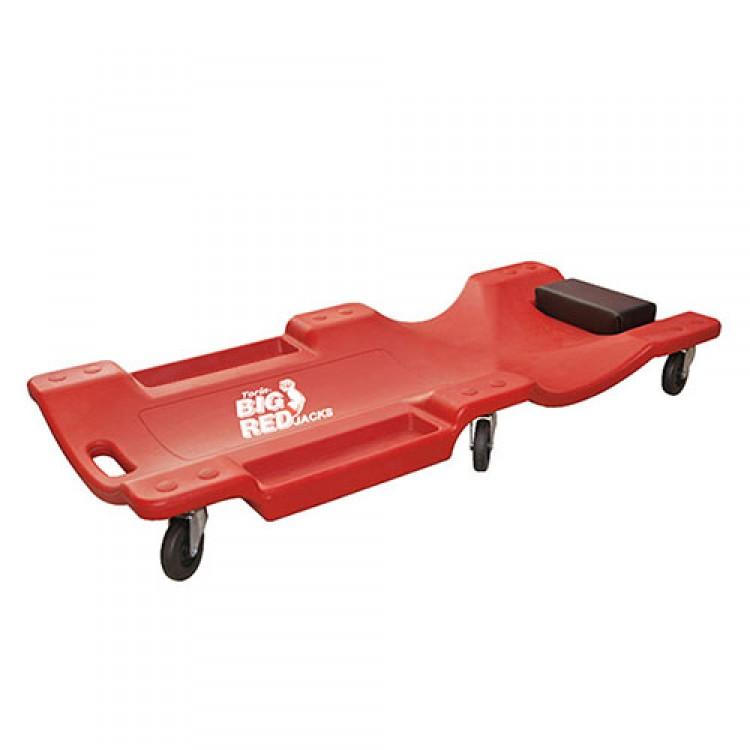 Лежак для механика Profline 97402