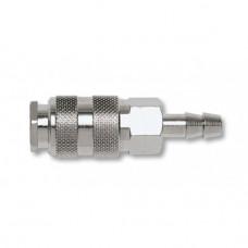 Быстроразъемное соединение диам=8 мм