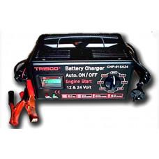 Пуско-зарядное устройство 100 A Trisco CHP-015D