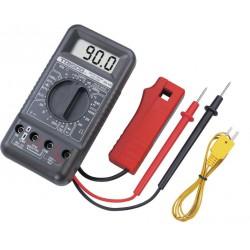 Инструмент для электрооборудования (1)
