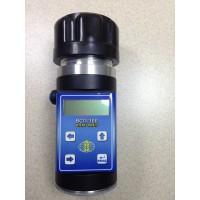 Влагомер - Электронный цифровой измеритель влажности зерна и семян ВСП-100