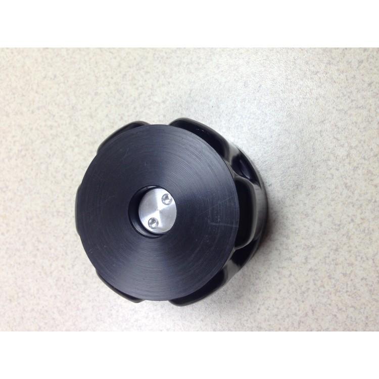 Крышка полной комплектации для влагомеров WILE 55/65/66 и ВСП-100
