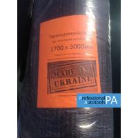 Термошумоизоляция для всех видов автомобилей (Харьков) РАЗМЕР 1700х3000