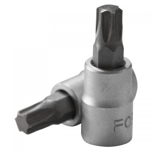 1/4 Головка-бита Torx Т35, L=32 мм Force 3263235