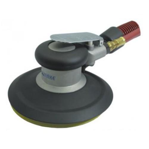 Пневмошлифовальная орбитальная машинка (диск 125 мм)