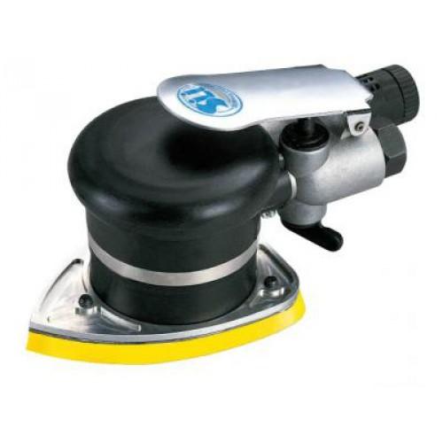 Пневмошлифовальная машинка угловая (без вакуума)