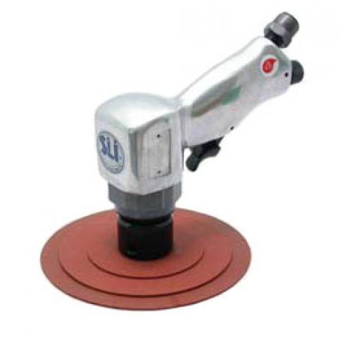 Пневмошлифовальная скоростная машинка 18 000 об/мин (диск d=5 )